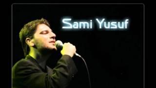 He was Muhammad صلى الله عليه وسلم By Sami Yusuf