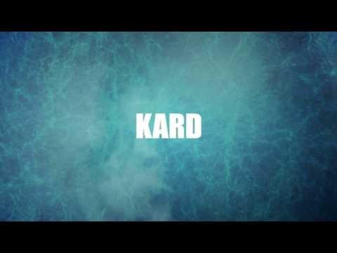 Bobby One - La fureur de vaincre ft. Farfadet & Kard