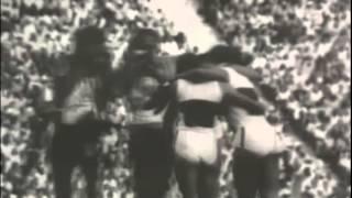 видео Борис Спасский