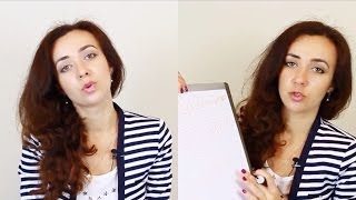 видео Методы изучения иностранного языка