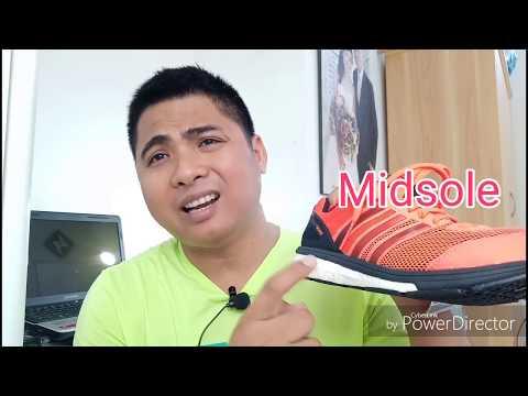 HỌC TIẾNG ANH -Tiếng Anh cho Ngành Giày Da &May mặc B1 || English for footwear