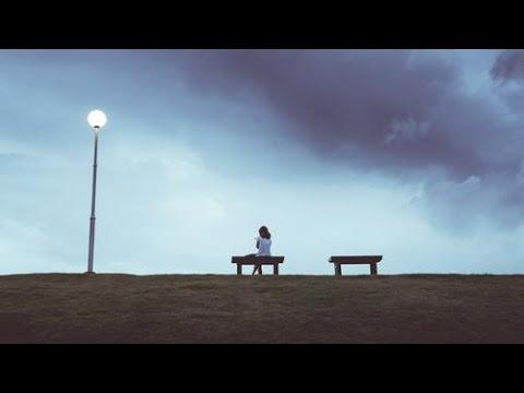 1st Lady - Missing You (Instrumental Remake by AFR)
