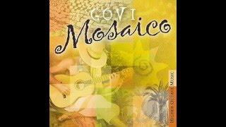 Скачать Govi Mosaico