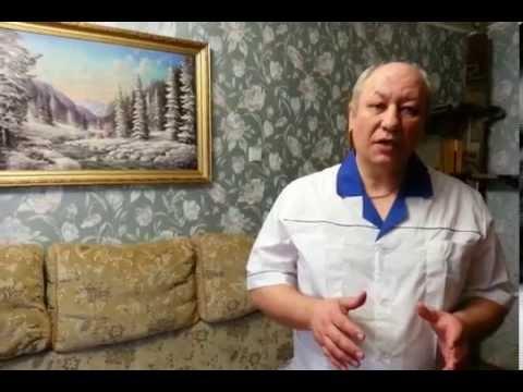 Поясничный остеохондроз: лечение поясничного остеохондроза