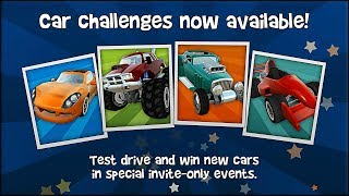 Beach Buggy Racing 2 #5