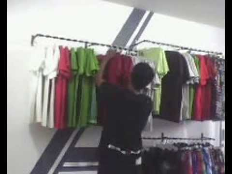 clothing distro fasion , music dan xtreme