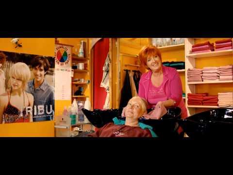 Random Movie Pick - Big is Beautiful / Mince alors ! (2012) - Trailer YouTube Trailer