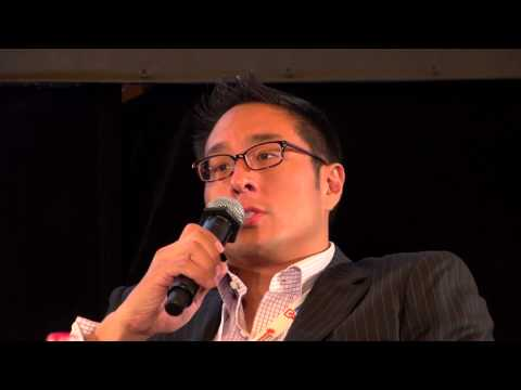 Investors Panel Energy Infrastructure Investments In Asia
