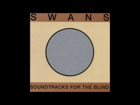 Swans - The Sound (lyrics in description)