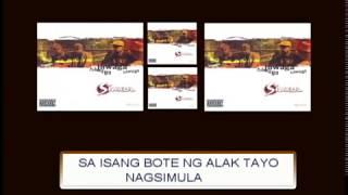 Siakol Sa Isang Bote Ng Alak Lyrics.mp3