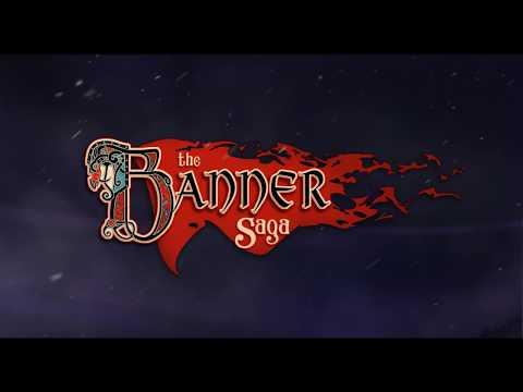Banner Saga 3 Launch Trailer