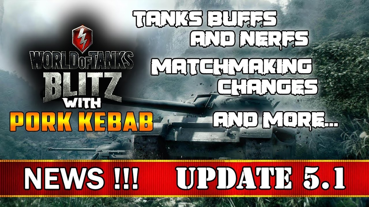 World of tanks matchmaking changes, nudemeerut