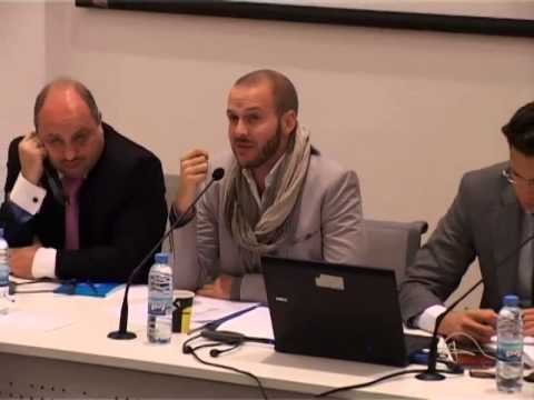 Housing Policies, Rent Control, & Property Taxation Lebanon (session 3)