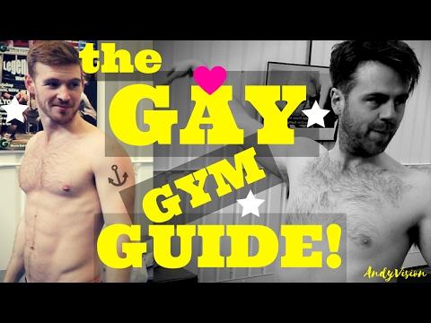 Gay pride flag pics