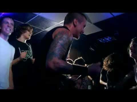 SYLOSIS - Teras (OFFICIAL MUSIC VIDEO)