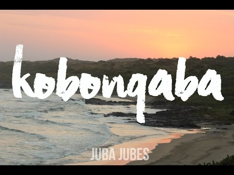 Trip to Kobonqaba, East London - Travel Diary | Juba Jubes