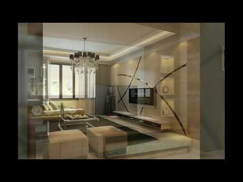 100 TV cabinet design for living room/Bedroom wall units 2019 catalogue