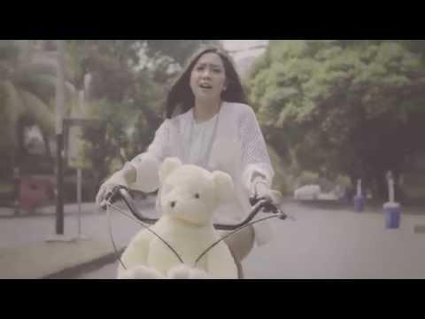Midnight Quickie - Cerita Diantara Kita (Official Teaser)