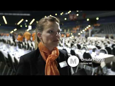 catering-services-migros-luzern-mittendrin-–-esaf-vip-catering