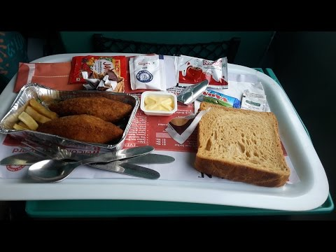 IRFCA 12004 New Delhi Lucknow Shatabdi Express Full Journey in AC First Class