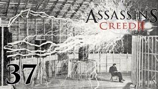 ASSASSINS CREED 2 • Nikola Tesla #037 Let´s Play Assassin´s Creed 2