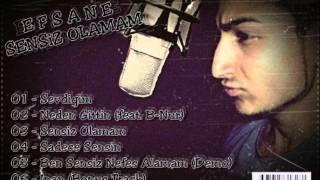 Main Tere Pyar Main Pagal (Sonic Jhankar) - Prem Bandhan - Kishore Kumar & Asha Bhosle (By Danish)