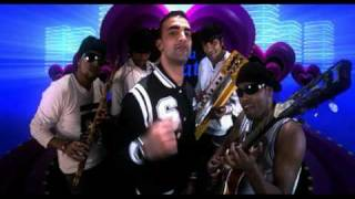Download RAJA BAATH  Song Sun Rabba. MP3 song and Music Video