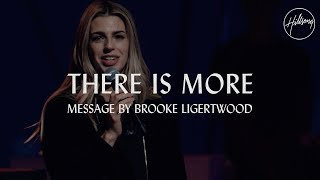 There Is More Message by Brooke Ligertwood.mp3