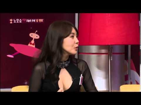노모쇼 시즌3 엑기스 3화 (성멘토)