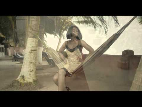 "VIDEO: Coco Benson – ""Taxi Driver"""