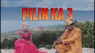 AYU DEWI - Pilin Ka 3 [ Lagu Dendang Minang Terbaru Official MV ]