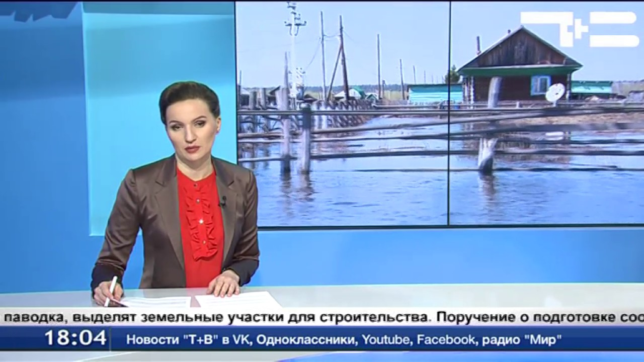 продажа - Участок в пос. Комарово, Курортный район Санкт .