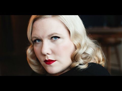 Town Hall Presents: Lindy West, 'Shrill: Notes from a Loud Woman' LIVE Mp3