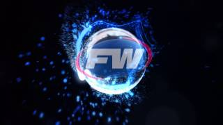 Be Enlightened by FW Warehousing