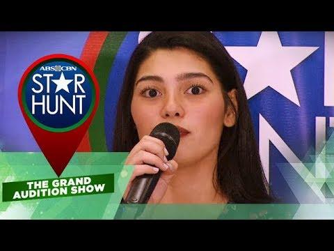 Star Hunt The Grand Audition Show September 24, 2018 Teaser