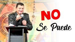 ¿SE PUEDEN SANAR LAS ATADURAS DE RECHAZO? - Padre Bernardo ...