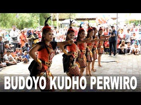 babak-putri-full---jathilan-budoyo-kudho-perwiro---lava-bantal-berbah-sleman