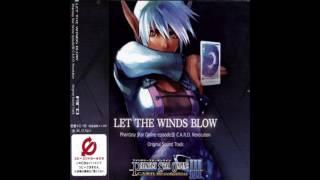 Phantasy Star Online Episode III: C.A.R.D. Revolution Full OST