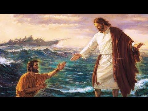 Cristo, o novo Moisés (Homilia Diária.821: Sábado da 2.ª Semana da Páscoa)