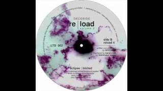 Decoside - Reload 4