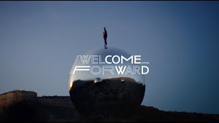 Welcome Forward   EQUINOX   Featuring Miles Chamley-Watson