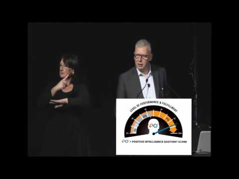2015 WACSSO Conference - Greg Mitchell - What the…! Positive Communication and You!
