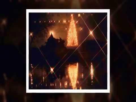 Клип Вирус - Новый год