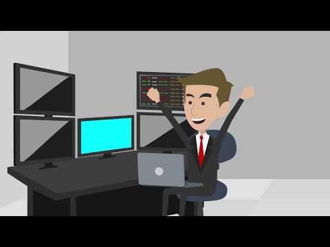Investing with Forex, Safe, Easy and Smart | the-forex-way.com