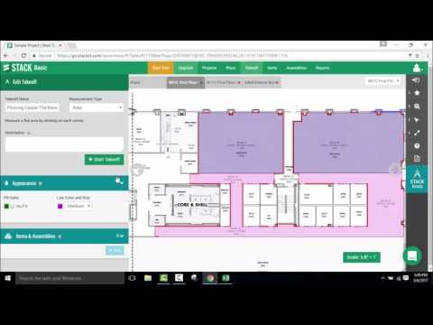 The 7 Best Construction Takeoff Software Of 2019