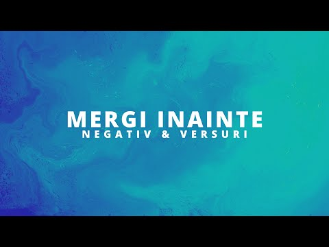 "21 sept. 2017 - Nicu Butoi ""Mergi pe mana lui Dumnezeu"" from YouTube · Duration:  43 minutes 22 seconds"