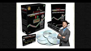 Super Commando Forex System Review 2018