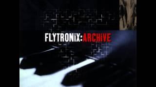 Flytronix - Pendulum