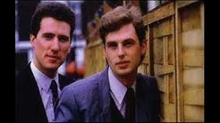 OMD - Enola Gay - EuroNick61's Extended Version