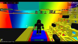 RobLOX-Video von TheKoolBoy123